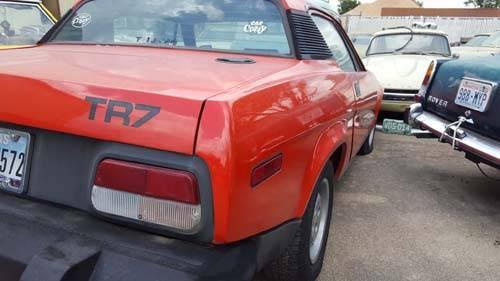 AA1977_TR7